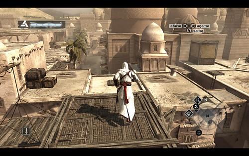 AssassinsCreed_Dx9 2008-03-07 19-29-46-46