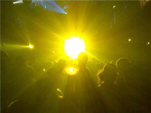 capitol-lights