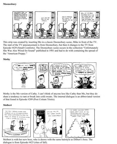 Microsoft Word - comics.doc