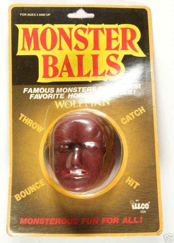 wolfman_monsterball.JPG
