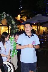 20060617 -  (DatoJack) Tags: classmate group bbq