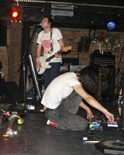 03.26c Health @ Mercury Lounge (10)