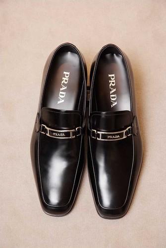 zapatos prada 4