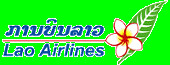 Lao_Airlines_logo
