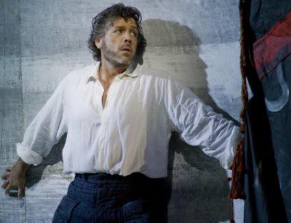 Photo: Terrence McCarthy/San Francisco Opera.
