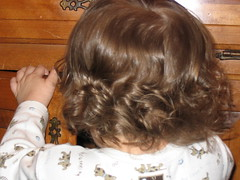 Jakes Curls