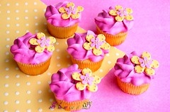 My Fav. Swirl (~Trs Chic Cupcakes by ShamsD~) Tags: pink yellow by this cupcakes is candy explore tres swirl chic now sweettreats designercupcakes shamsd shamimadesai madeinsouthafrica cupcakesinsouthafrica cupcakesfromsouthafrica cupcakesinpietermaritzburg weddingcupcakesinsouthafrica weddingcupcakesinpietermaritzburg