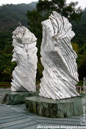 太魯閣國家公園 Taroko Gorge