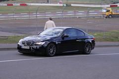BMW M3 E92 (www.nordschleife-video.de) Tags: auto cars car race racecar germany deutschland racing eifel vehicles bmw vehicle autos m3 2008 motorsport rheinlandpfalz nordschleife nürburgring fahrerlager sportwagen bmwm3 grünehölle rennwagen e92 m3e92 bmwm3e92 einstellfahrten vlneinstellfahrten