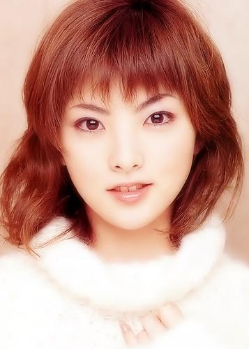 田中麗奈の画像39948