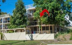 10/161 Bagnall Beach Road, Corlette NSW
