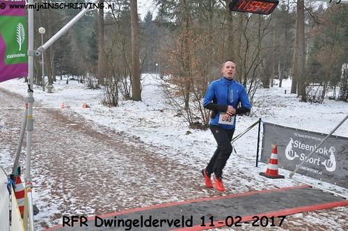 RFR_Dwingelderveld_11_02_2017_0003