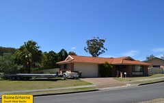 1 Steve Eagleton Dr, South West Rocks NSW