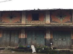 Downtown Phongsali (jumbokedama) Tags: phongsali teacigars teaplantations laolao laowhisky laowhiskey laofood