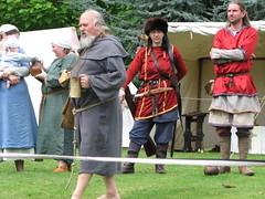 Rockingham Viking Day 042