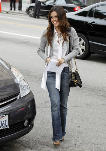 rachel-bilson-citizens-angel-jeans-jt440