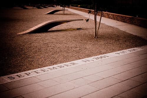 Pentagon 9-11 Memorial-0520.jpg