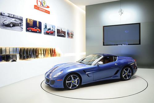Ferrari-Superamerica-45-64089