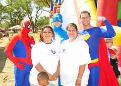 MoD-4705web (Cory Sinklier) Tags: superheroes marchofdimes lubbock covenent
