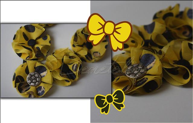 sarı kolye2