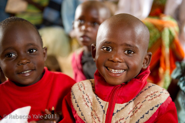 RYALE_UNICEF_139