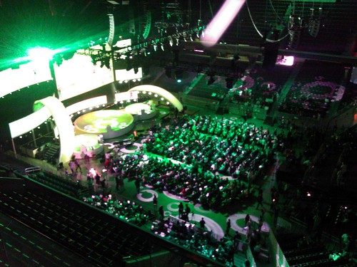 E3 Coverage: Microsoft Press Conference photo