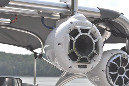 boat jet lifestyle yamaha boataccessories yamahaboats