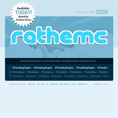 20091006-rathemc1