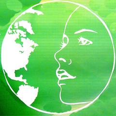 We got the whole world in our hand (Marco Braun) Tags: white green art sign circle square symbol vert squaredcircle grün blanche weiss blanc signe symbole cercle carré zeichen quadrat kreis gün