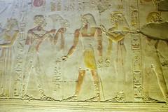 _DSC3851 (wciu) Tags: africa temple steve egypt nile cheung abydos dendera wciu