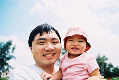 daddy_girl2