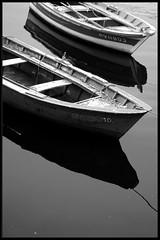 After the Rain (LaMadrilea) Tags: ocean sea seagulls mar spain marine galicia rainy barcas gaviotas combarro lluvioso riadepontevedra escenasmaritimas ~wevegotthepower~