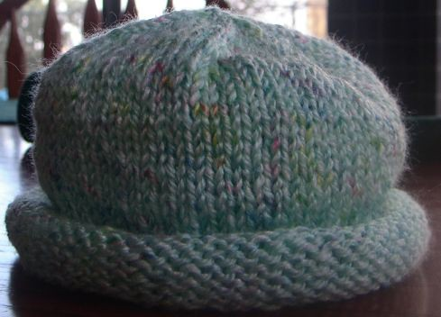 0cfad7b85dc ... italy ravelry family rolled brim hat pattern by sarah bradberry 466de  90f8d