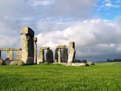 Stonehenge, England (pjink11) Tags: england europe olympus 2006 stonehenge monoliths e500 zd1445mm flickrestrellas worldtrekker visipix heritagesite294
