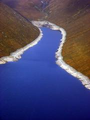 Mourne Mountains - Co Down (dareangel_2000) Tags: flying northernireland mournemountains codown wowiekazowie dareangel scudrunning dariacasement