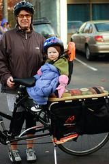 family_cycling-7.jpg