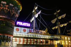 Global Fun Carnival-69 (OURAWESOMEPLANET: PHILS #1 FOOD AND TRAVEL BLOG) Tags: mallofasia eurostarcarnival globalfuncarnival