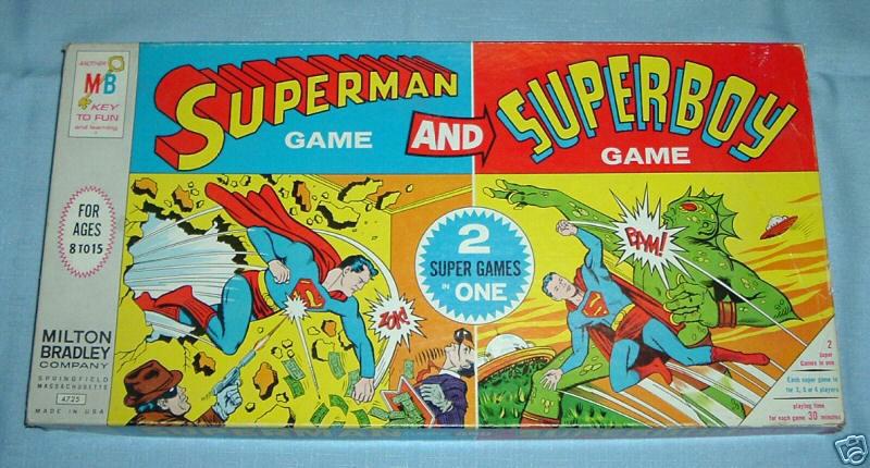 superman_andsuperboygame.JPG