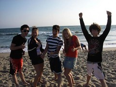 on the beachhh (hbfrares1) Tags: hello beautiful brothers jonas rares fansite