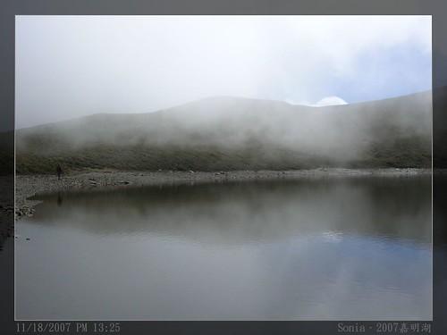 嘉明湖 087