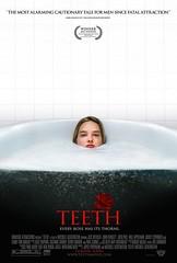 teeth_ver2_xlg