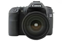 canon_40d_front