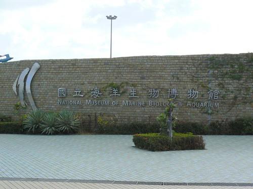 Taiwan (322)