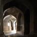 imam khomeini mosque, isfahan october 2007 by seier+seier+seier