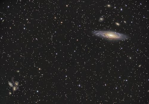 NGC7331-hager.jpg