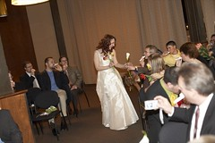 dn-434.jpg (joulespersecond) Tags: wedding cermony