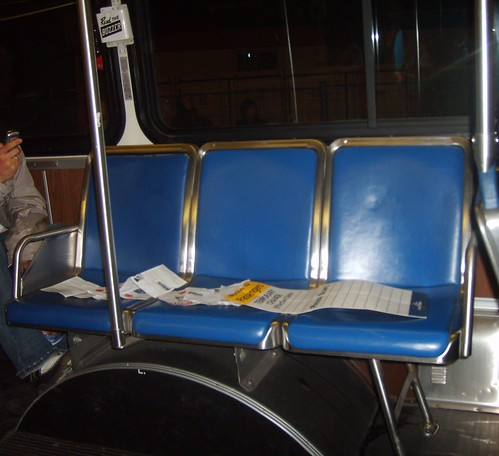 Bus#1 - 24Nov07