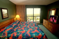 s1304 master bedroom view 1 (Padre Island Rentals) Tags: island texas south saida padre unit 304 i 78597 s1304