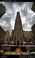 RockefellerCenter1
