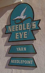 needles_eye2